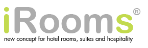 irooms_logo