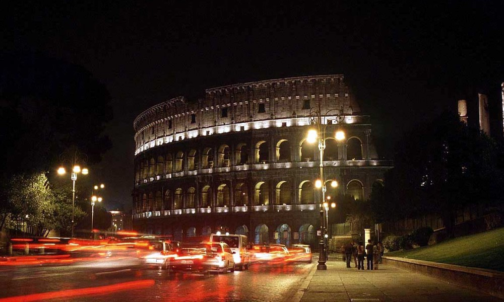 rome-1000x600