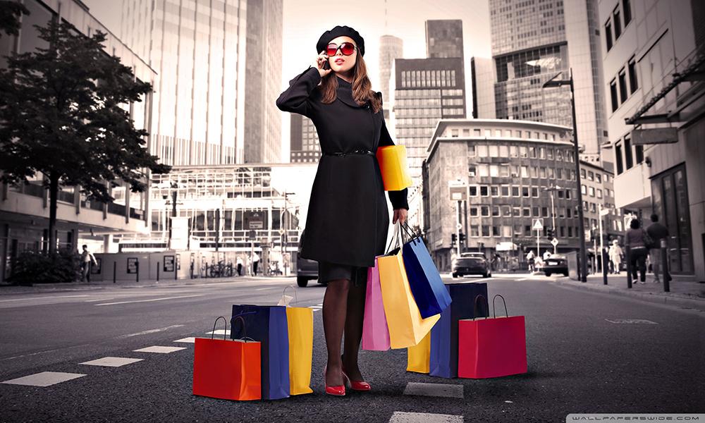 shopping-1000x600