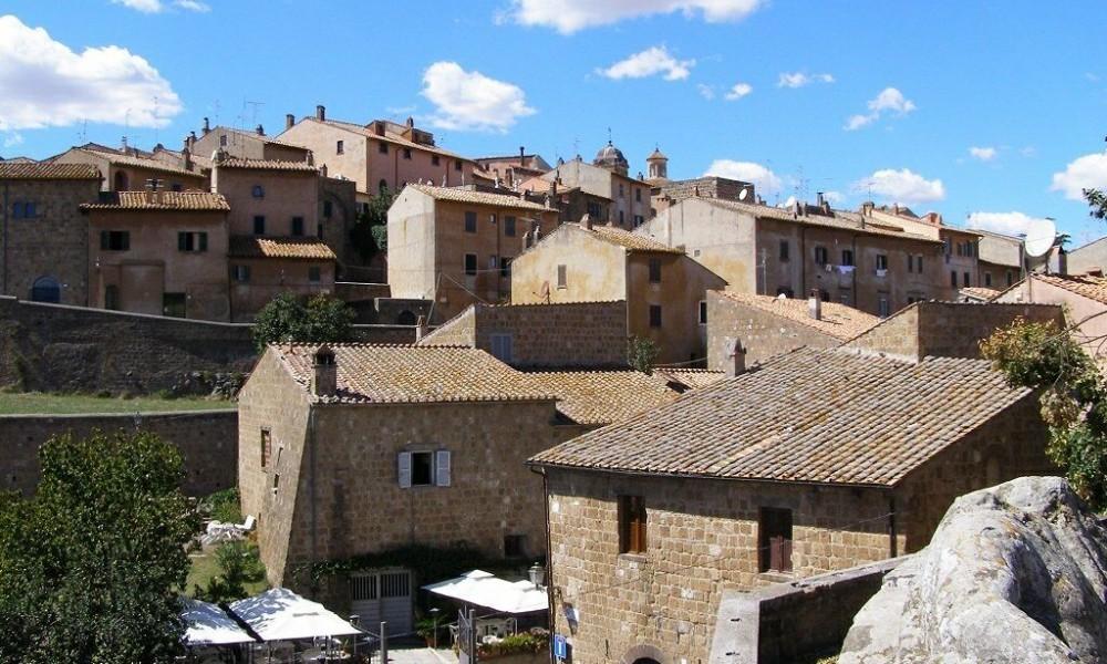 tuscania-1000x600