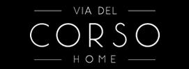 viadelcorso_logo